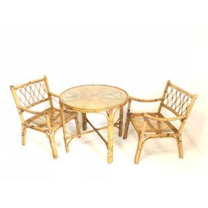 ensemble-table-fauteuils-rotin
